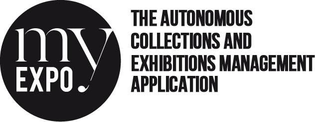 My Expo - the stand-alone exhibitions management software